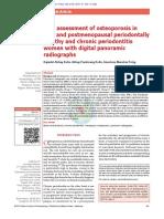 JIndianSocPeriodontol216461-4019131_110951.pdf