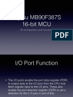 4_MB90F387S+IO+Configuration.pdf
