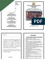 PROGRAMA PARA IMPRIMR.docx