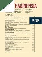 02. José Manuel Sanchis.pdf