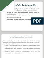 4 CICLO REAL REFRIGERACION.pdf