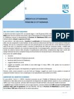 SR180_Domanda_RdC_versione_INPS.pdf
