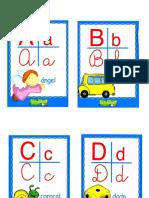 abecedario 2019.docx