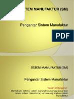 01 PENDAHULUAN SISTEM MANUFAKTUR.pdf