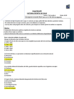 Control de lectura Historia secreta de chile con respuestas.docx