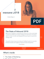 State of Inbound 2018 Global Results.pdf