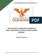 3. Regulacion de la competencia economica.pdf