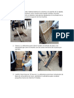 Taller N°3-Materiales.docx