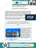 Describing-Cities-and-Places.docx