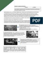 Guía  6º Básicos.independencia EXCELENTE (Autoguardado).docx