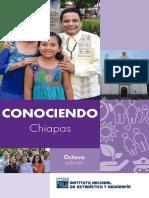 Conociendo_a_chiapas_2018 (1) INEGI.pdf