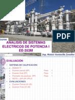EE353_2019I_S01.pdf