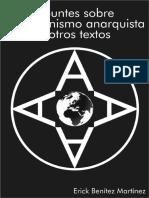 Apuntes-sobre-el-comunismo-anarquista.pdf
