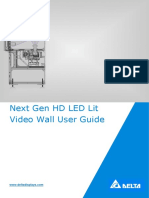 Next Gen HD LED Lit Videowall User Guide.pdf