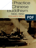 Holmes Welch - The Practice of Chinese Buddhism, 1900-1950 (1967).pdf