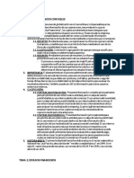 Resumen estados financieros 2