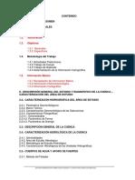 DPP_Estudio Hidrologico Masinga_JHA.pdf