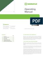 QQIs - Operating Manual - Jun18