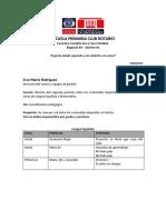 Informe de los contenidos impartido.docx