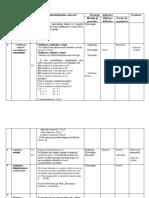 proiect matematica bun.docx