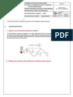 fisca  - Grupo 12 - 2019 CUESTIONARIO 2.docx