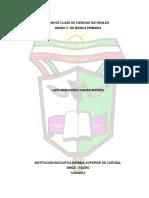 plan de  clase los seres vivos.pdf
