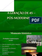 6-140530140702-phpapp02 - modernismo 45.pdf