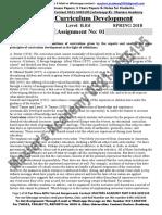 8603-1.pdf