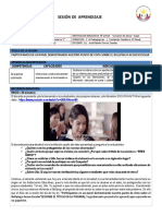 sesionjosecenderelpanel-151116040444-lva1-app6891.pdf