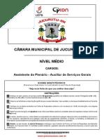 assistente_de_plenario_auxiliar_de_servicos_gerais.pdf