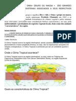 BIOMAS  29 08 2018  isabele geografia.docx