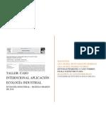 taller.1.ecologiaindus.V3.docx