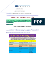 OK PLAN DE INVESTIGACION.docx