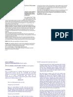 legalmanagementsyllabus.docx