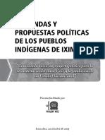 demandas-y-propuestas-policc81ticas-libro1.pdf