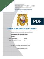 informe de cumeno.docx