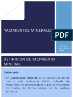 YACIMIENTOS-converted-1.pdf