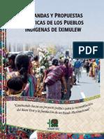 demandas-y-propuestas-policc81ticas-pueblos-indicc81genas.pdf