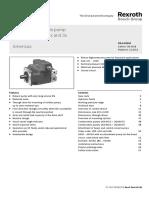 RE-A 92100 2018-08.pdf