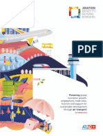 ABBB18_Full report_web.pdf