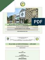 Plan de Acción Integral Municipio de Plato-2019.pdf