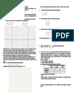 sistemas de inecuaciones lineales - 5to año 2019 clase 2 bimestre1.docx
