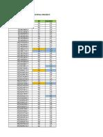 DER5008-03.pdf