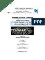 TRABAJO DE METALENGUAJES Y SI V2.pdf