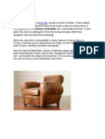 Club Chair.pdf