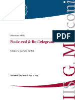 node-red_telegram_bot.pdf