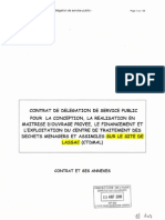 42 Contrat DSP (Pages 25 - 26)