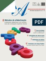 Jornal Do Alfabetizador
