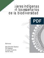 Las_mujeres_indigenas_en_los_escenarios_de_la_biodiversidad.pdf