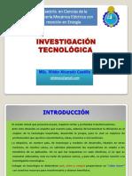 INVESTIGACION TECNOLOGICA.pdf